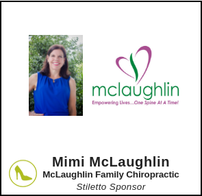 McLaughlin Family Chiropractic